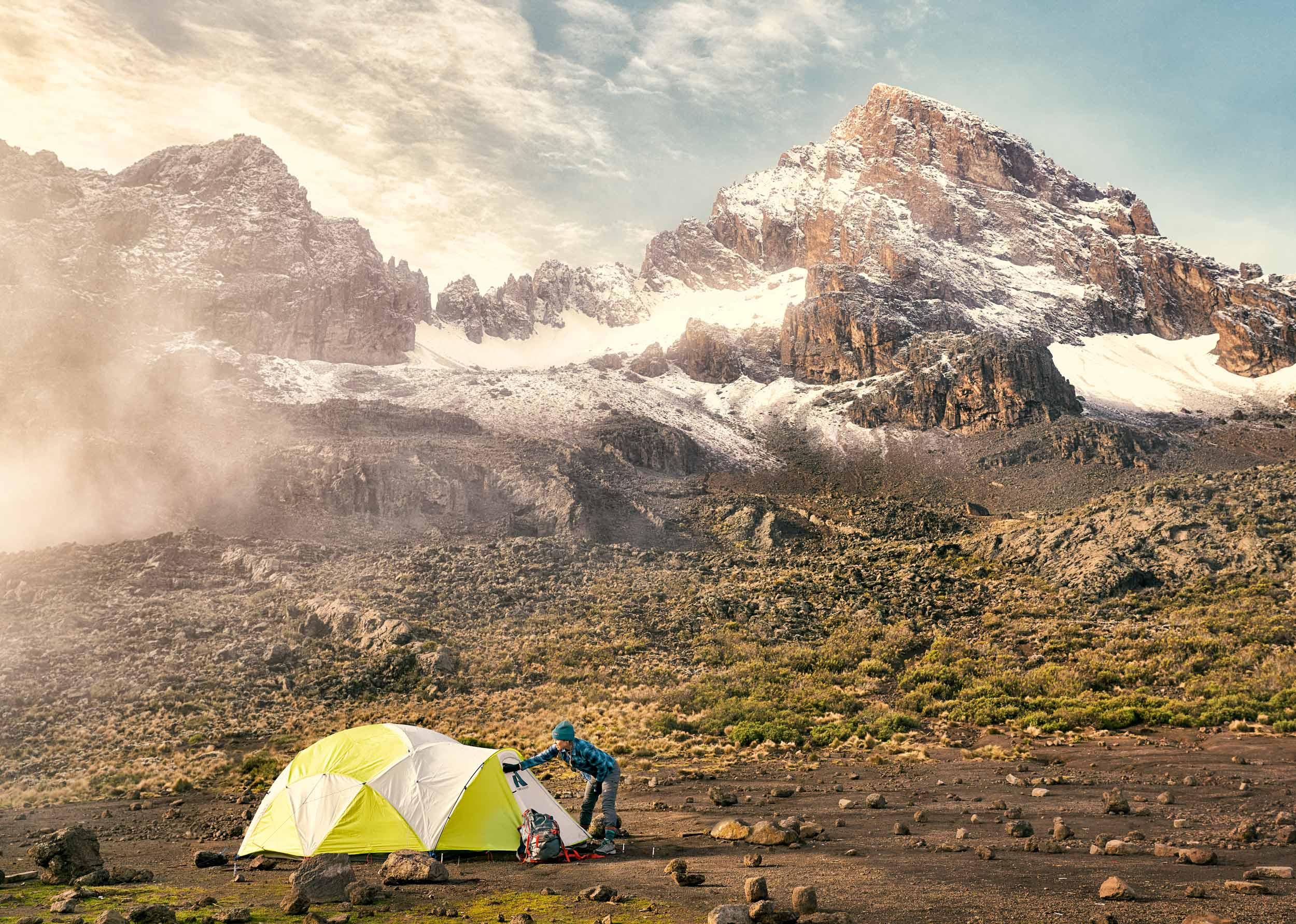 032618-EB_Kilimanjaro_0221