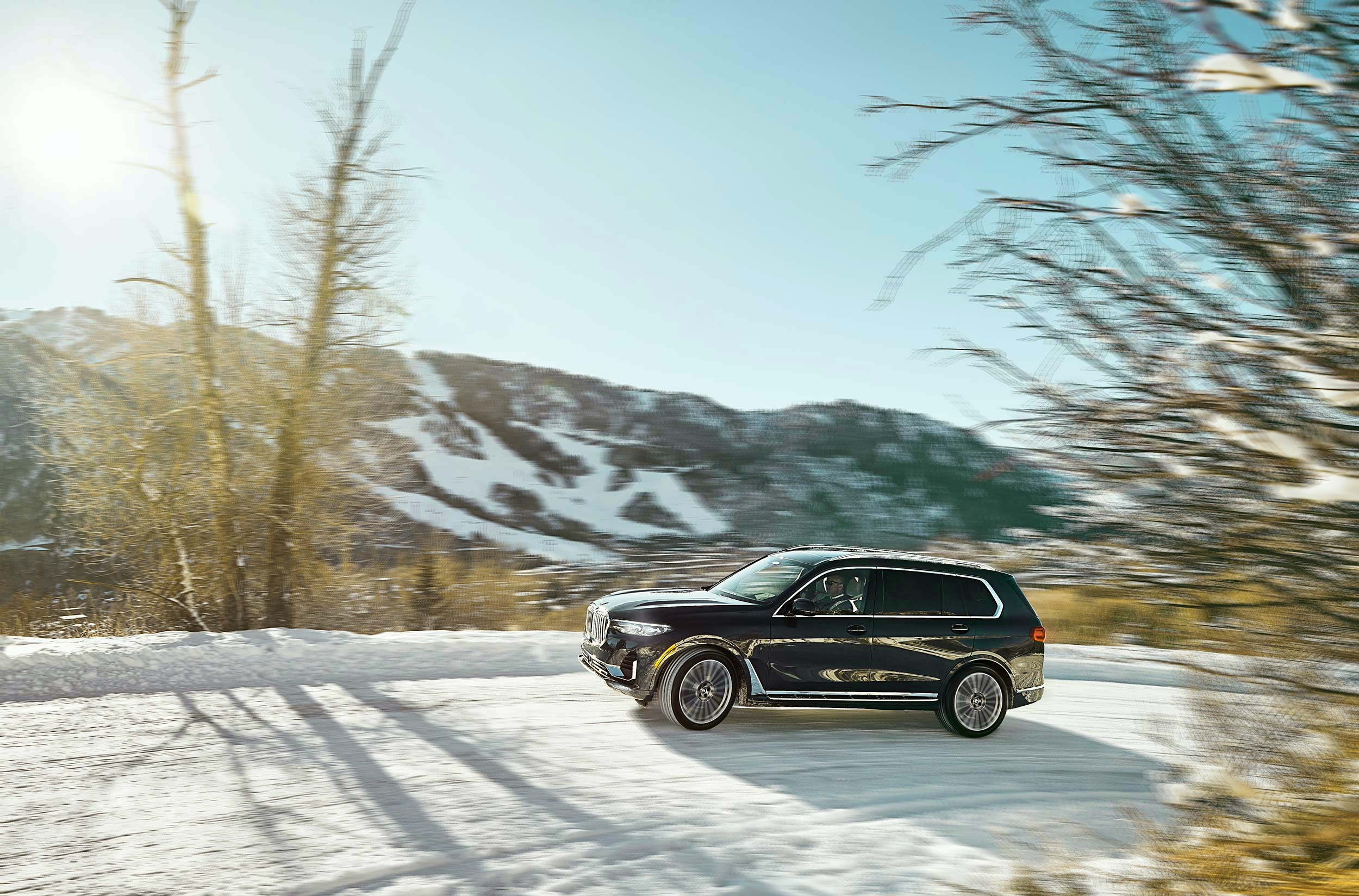121318_maguire_amex_bmw-aspen_0813