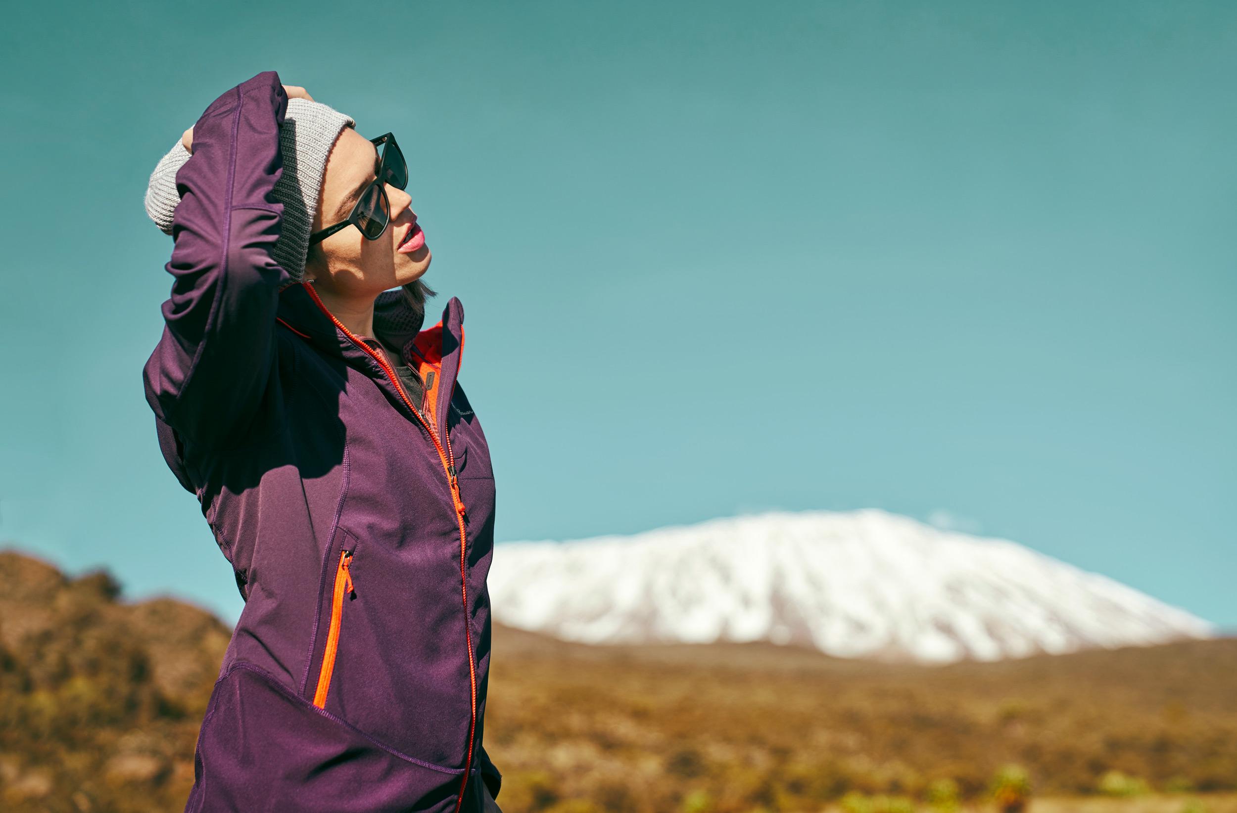 032518-EB_Kilimanjaro_0055