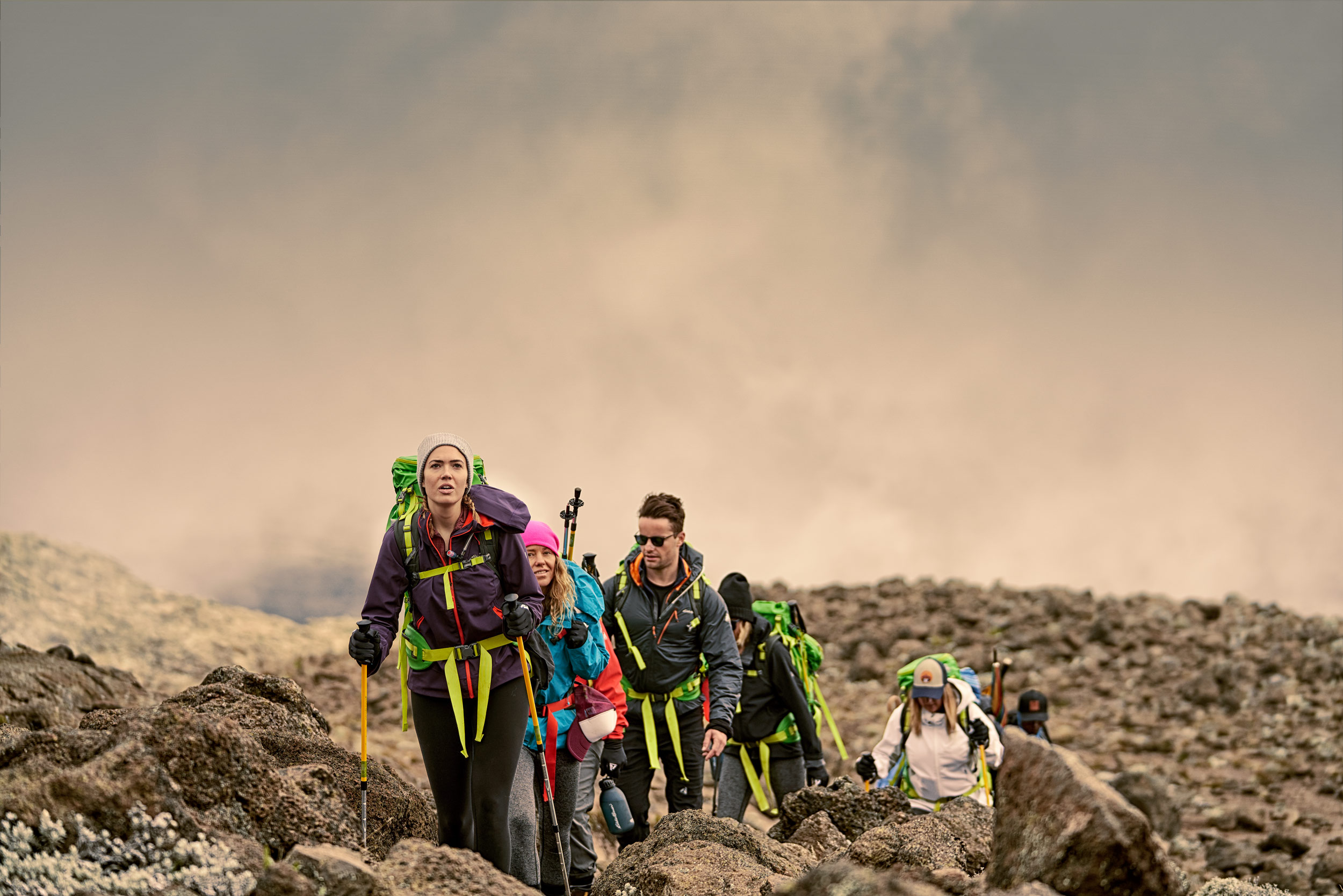032518-EB_Kilimanjaro_1197_RT