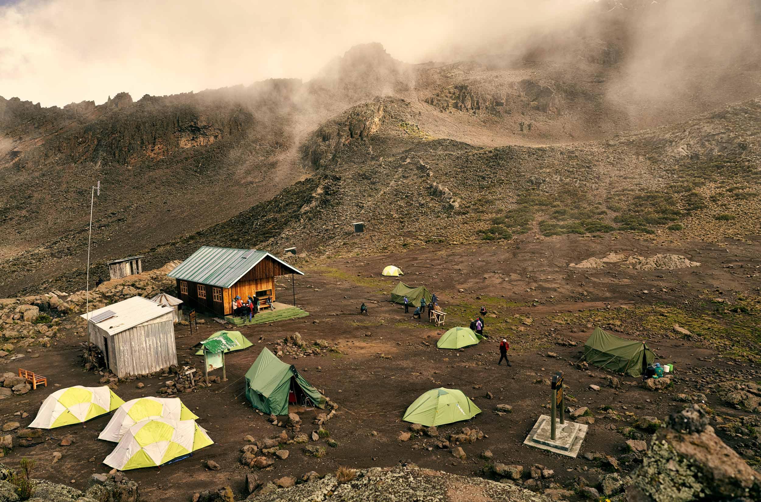 032618-EB_Kilimanjaro_0004