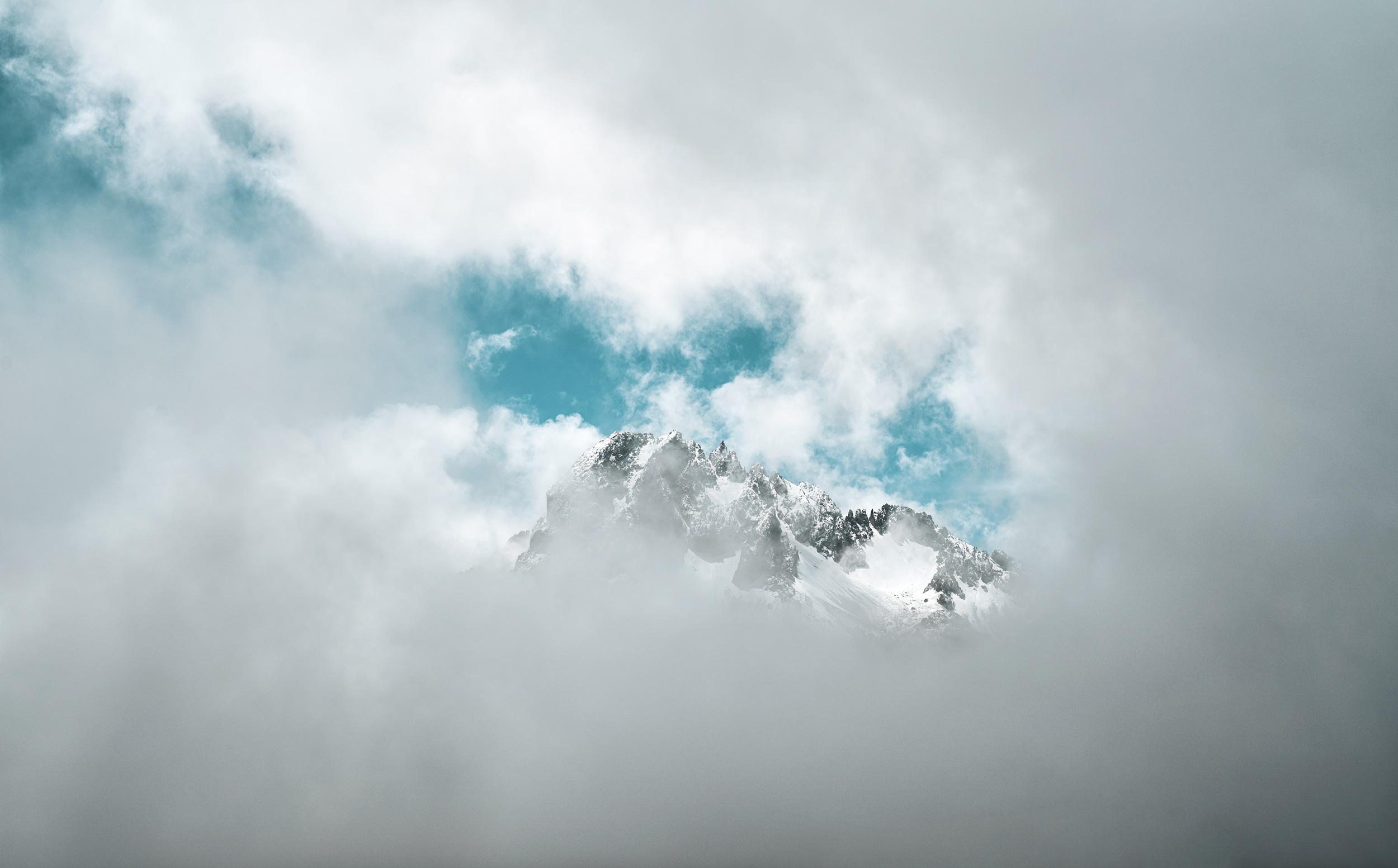 032618-EB_Kilimanjaro_0884