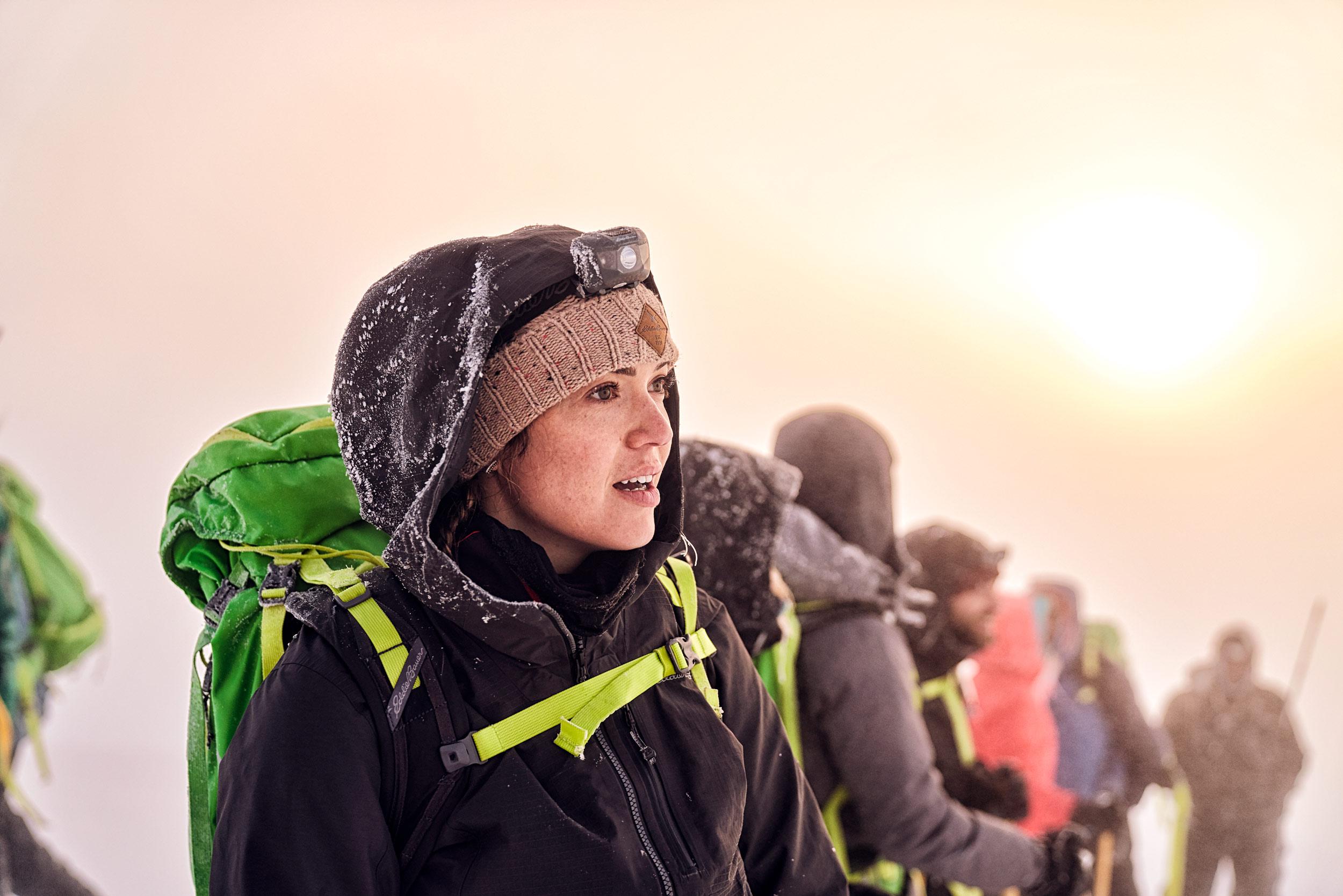 032818-EB_Kilimanjaro_0319
