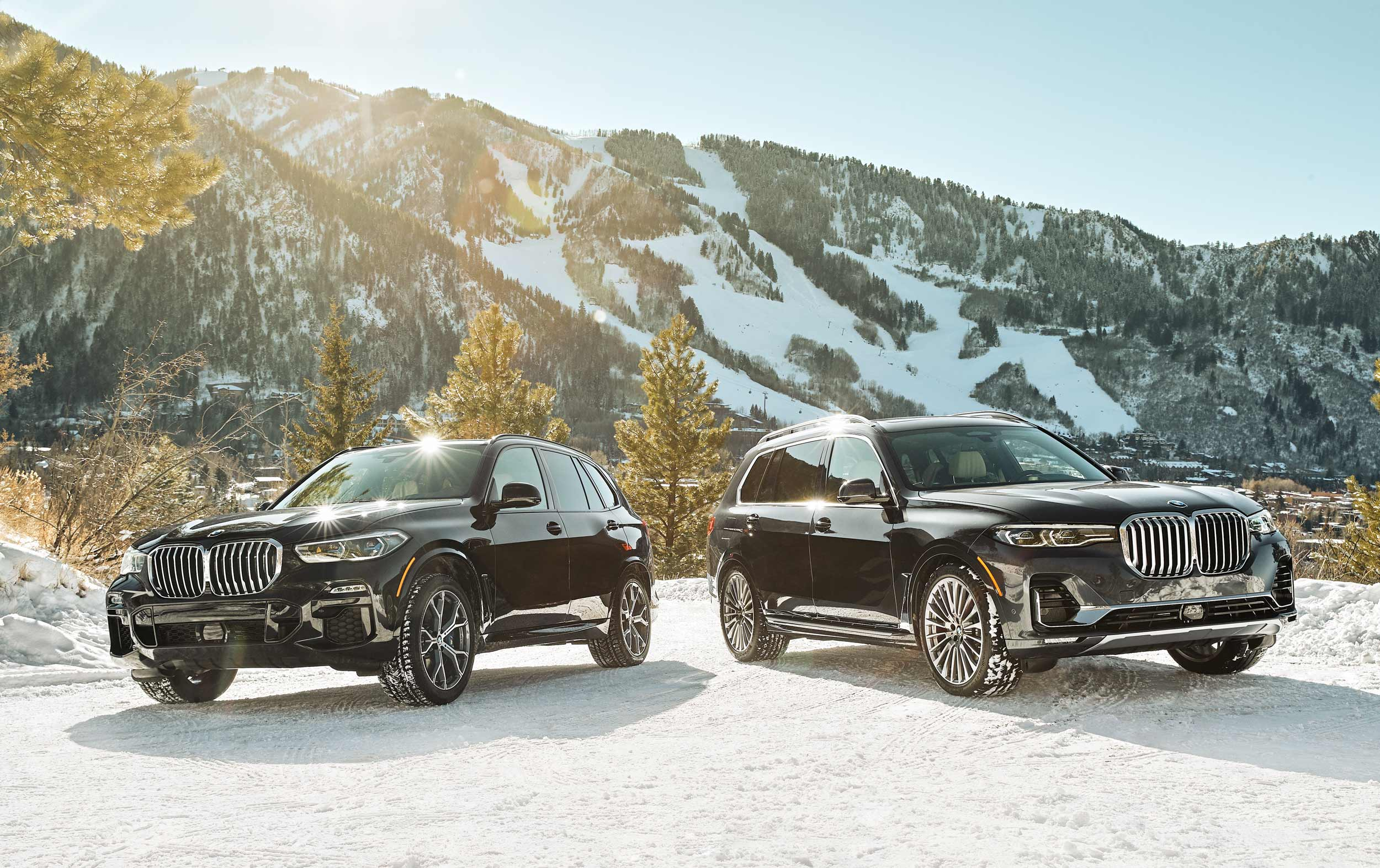 121318_maguire_amex_bmw-aspen_1641
