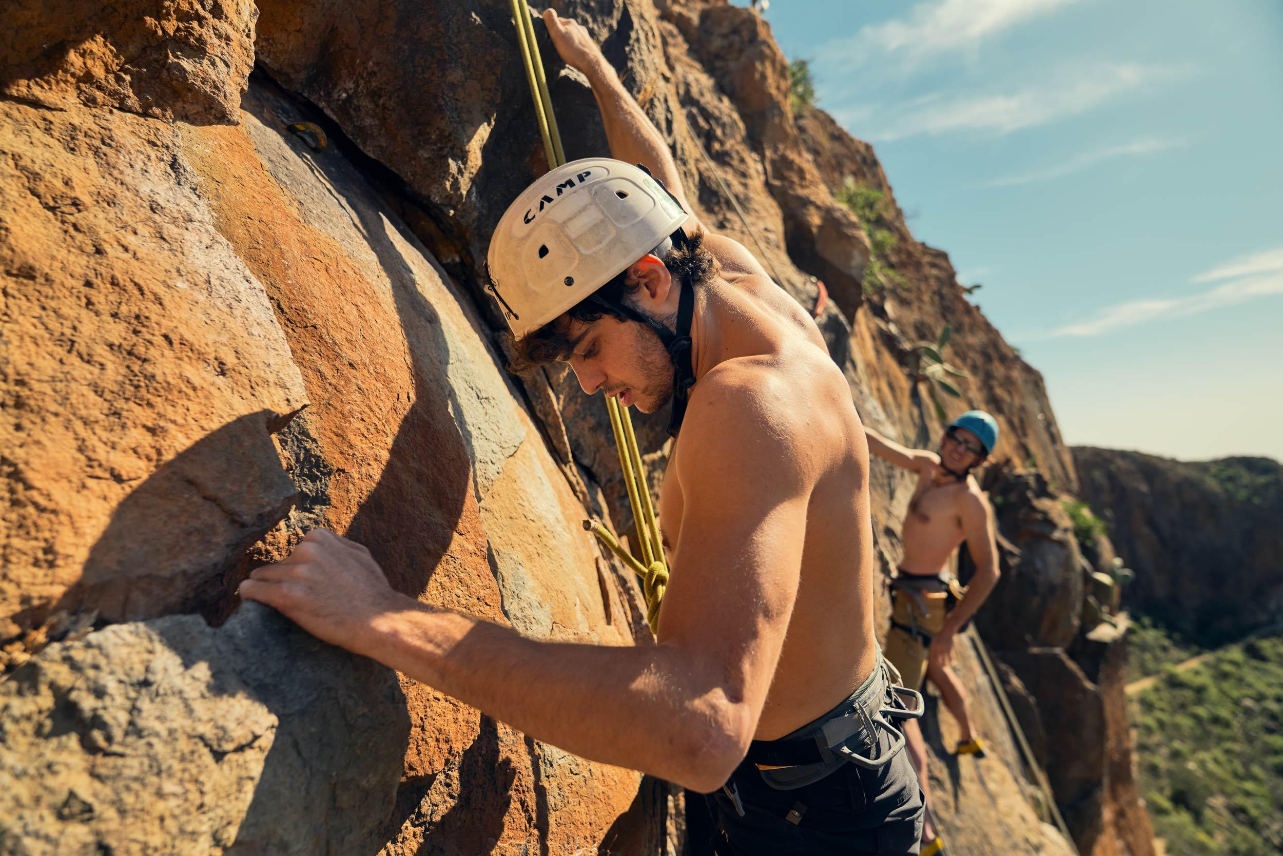 121918_maguire_eb_tenerife_climbing_5505