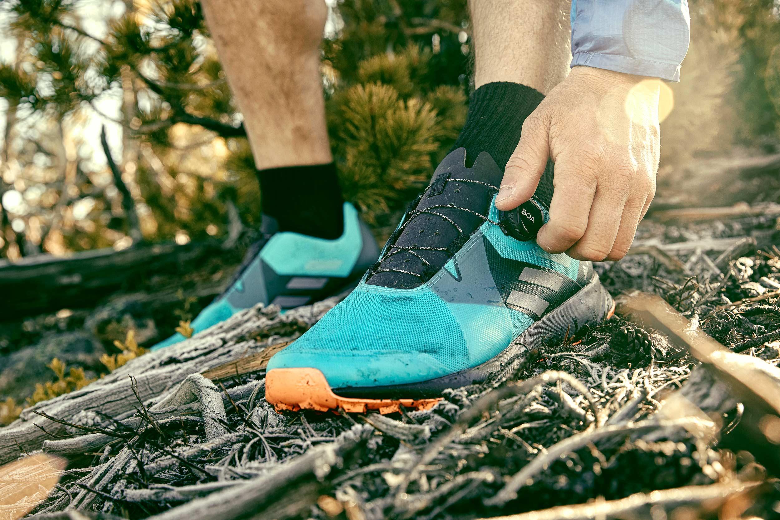 amp_052018_boa_trail-run-pt_2316
