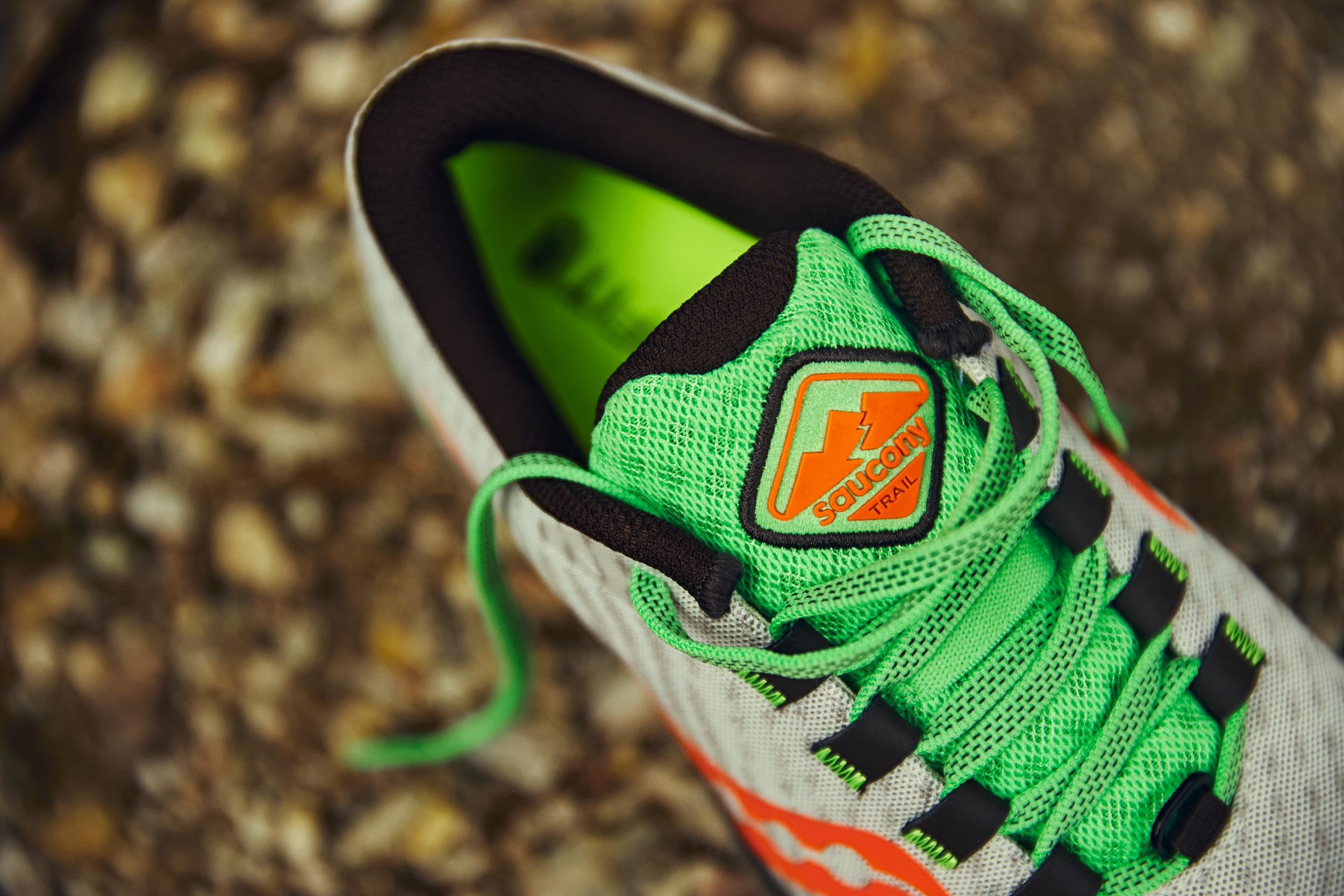060920_maguire_saucony_trail_canyonTR_0139