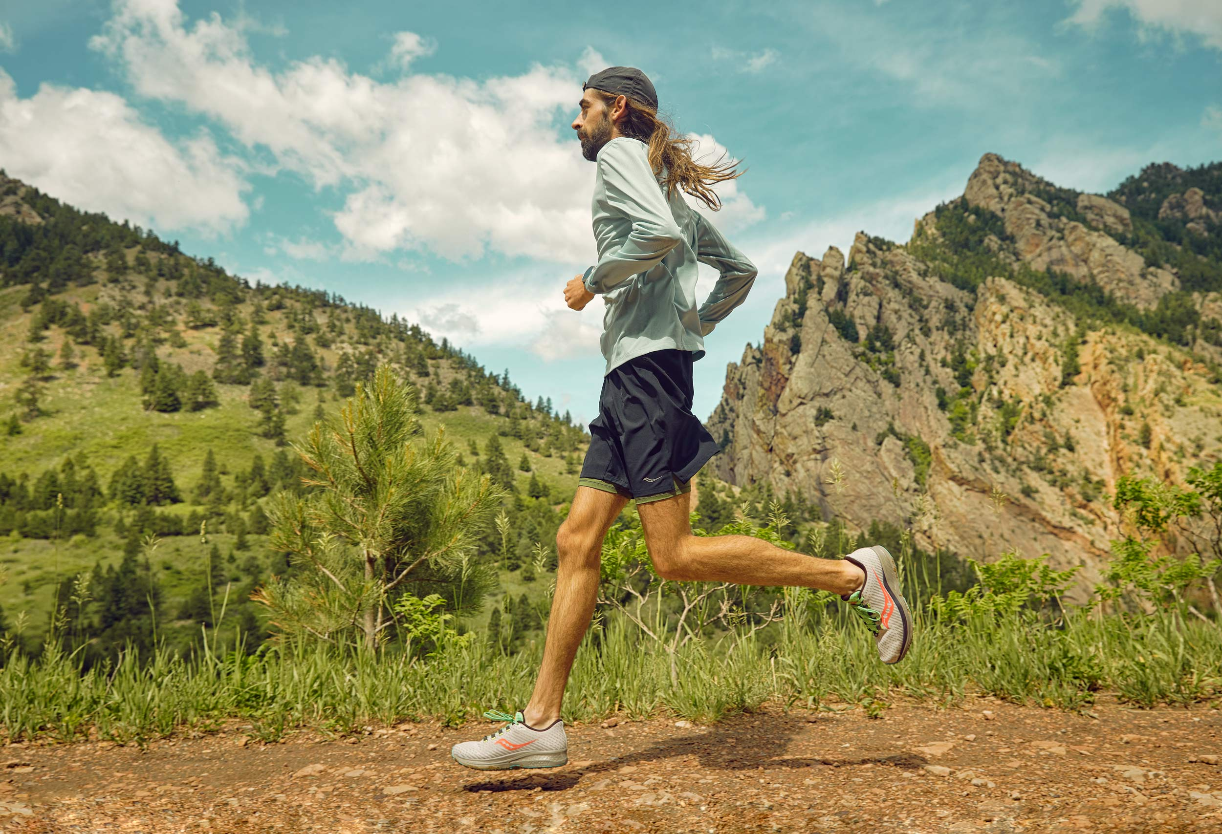 060920_maguire_saucony_trail_canyonTR_0930