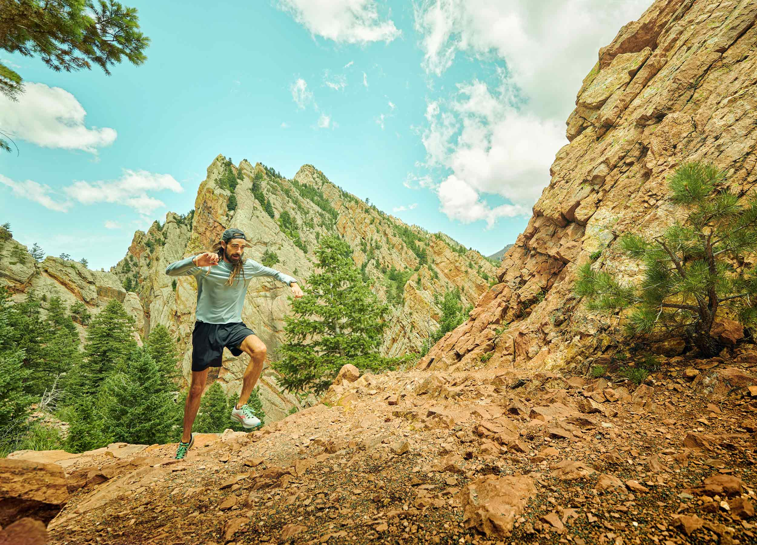 060920_maguire_saucony_trail_canyonTR_1506